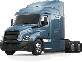 Used Freightliner Trucks For Sale >> California Truck Centers Truck Dealership Ca